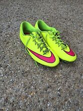 Football Boots Brooklyn Brimbank Area Preview