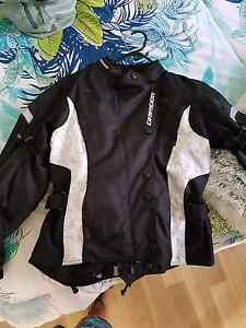 Dririder jacket - like new Driver Palmerston Area Preview