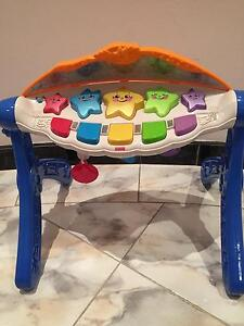 Fisher price baby keyboard Cabramatta Fairfield Area Preview