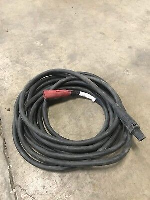 20 Awg Generator Portable Power Cable 50 Feet Long Type W