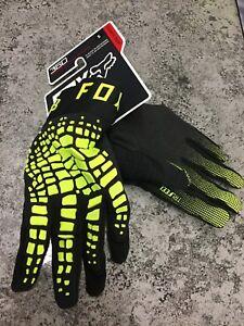 FOX 360 Grav Race Glove