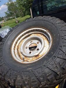 Mickey Thompson Tires For Sale