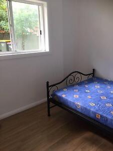 Brand new fully furnished 2 bedroom granny flat for rent Carlingford The Hills District Preview