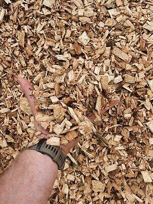 Whole Tree Woodchip , Biomass , Woodfuel