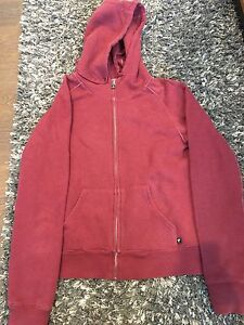 Women's Sweater Tna Size Large