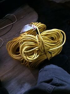 extention cord