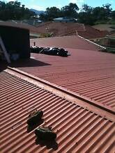 Colorbond, roofing iron, roof sheeting, corragated iron, $5.50/lm Bonville Coffs Harbour City Preview