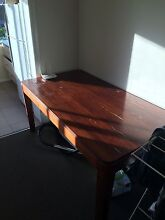 FREE dining table Bondi Eastern Suburbs Preview