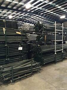 Kwikstage Scaffolding For Sale Melbourne Best Price Guaranteed! Dandenong South Greater Dandenong Preview