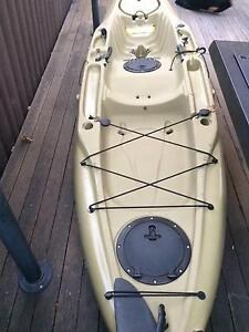 Hobie Outback new condition South Perth South Perth Area Preview