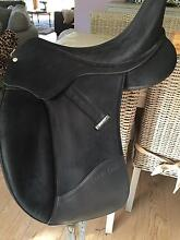 Wintec Isabel werth dressage saddle - new condition Vacy Dungog Area Preview