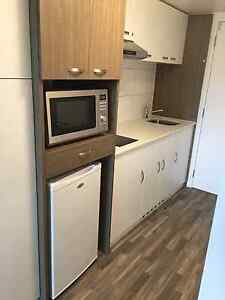 URGENT lease of apprtment 310per week including power &water Wagaman Darwin City Preview