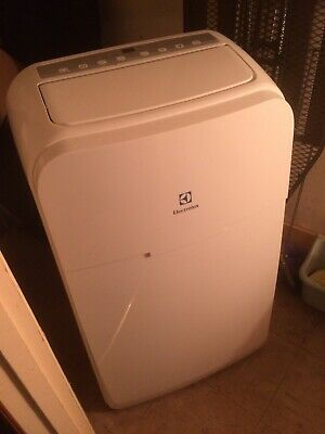 Electrolux Air conditioning unit