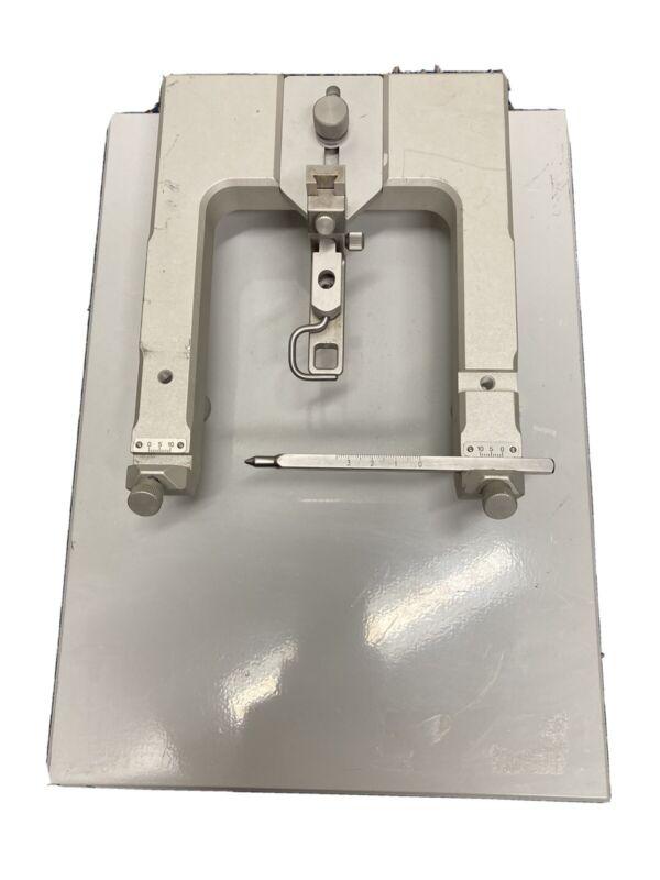Stoelting Stereotaxic Instrument / KOPF