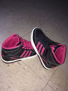 Shoes  adidas for sale