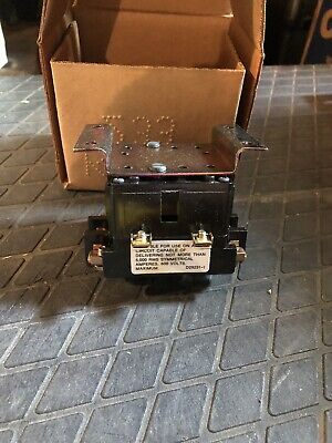 Thermal Overload Relay 48dc38aa4 30a