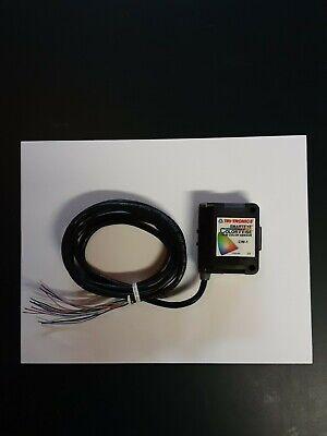 True Color Sensor Smarteye Color Wise Cable Cw-1