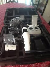 DJI Inspire 1 with ONE Remote Controller, Like New extra Battery Winston Hills Parramatta Area Preview