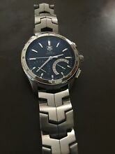 Tag Heuer authentic link series calibre S Keysborough Greater Dandenong Preview