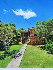 House for sale in Port Macquarie NSW
