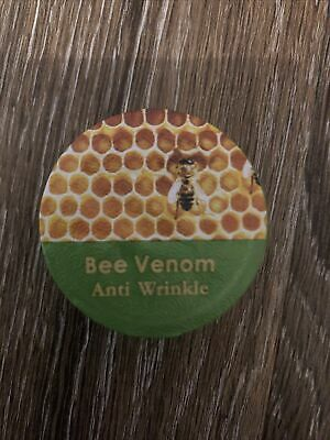 WEI Manuka Bee Venom Anti Wrinkle Mask