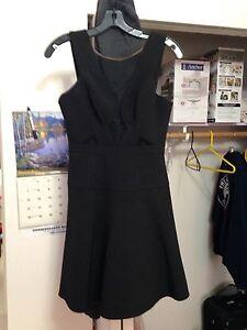Formal Dress (BCBG)