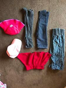 SIZE 2 GIRLS BUNDLE Pearcedale Casey Area Preview