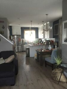 Room for rent - Spruce Grove
