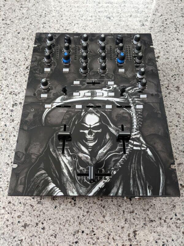 Rane 61 Mixer