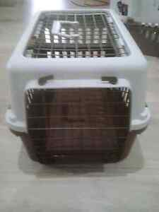 Pet carrying cages Cabarlah Toowoomba Surrounds Preview