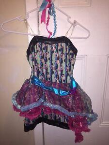 Halloween or dress up dresses
