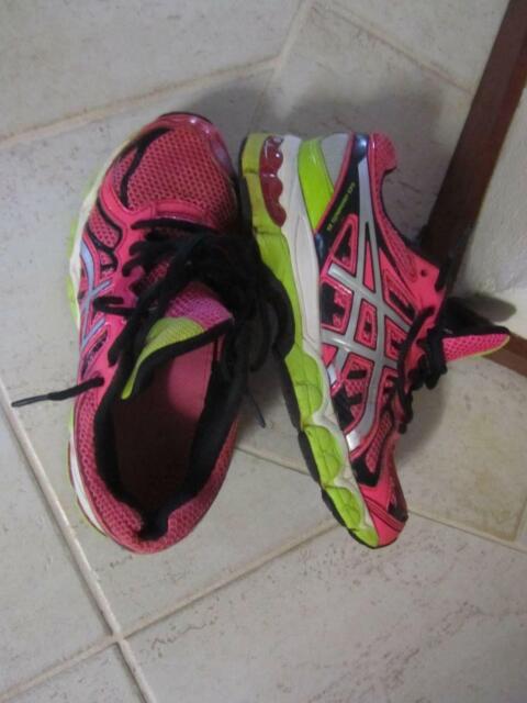 Women's Nimbus Asics Gel or 15 Girl'sOther shoes Running AL4j3Rq5