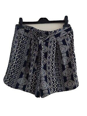 Ladies brand new shorts Jacqueline de Yong via Asos