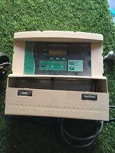 Salt chlorinator VX Hurlcon VX9T Wembley Cambridge Area Preview