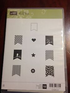 Stampin up pick up in Strathroy London Ontario image 4