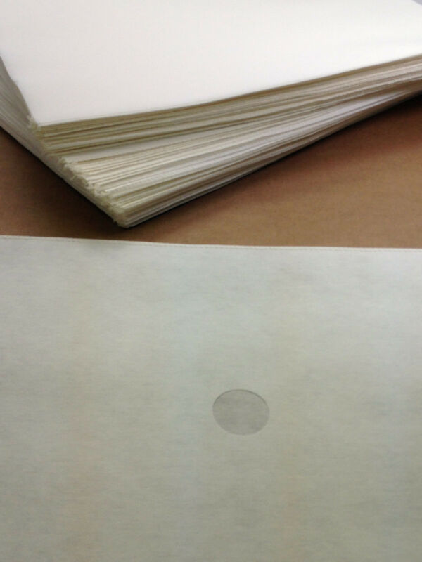 Filter Paper for Henny Penny 12102 FREE SAME DAY SHIPPING