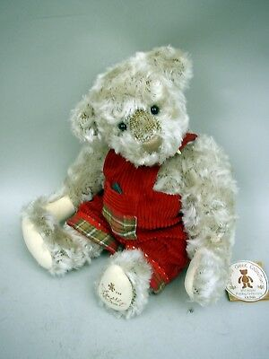 Lenore DeMent Nicholas, Good Little Boy #86016 - Barton's Creek Collection