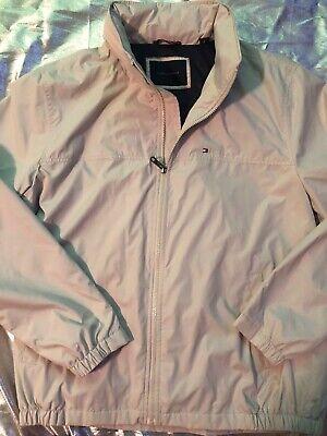 Tommy Hilfiger Jacket (L) Men