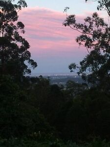 Housemate wanted Canungra Ipswich South Preview
