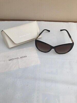 761d4565358 Sunglasses Michael Kors - Buyitmarketplace.co.uk