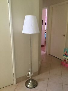 Standard Floor Lamp Mindarie Wanneroo Area Preview