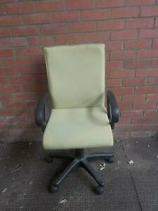 Cheap Office Chairs O'Connor Fremantle Area Preview