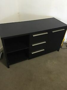 Buffet unit Doubleview Stirling Area Preview