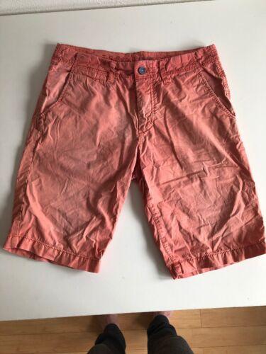 Herren Shorts kurze Hose von Esprit - W30