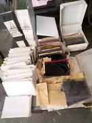 Microfilm slides Goornong Bendigo Surrounds Preview