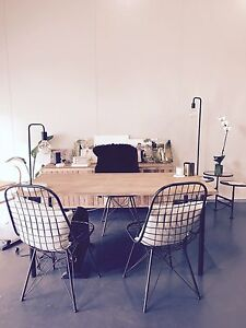 Studio / office / shared office / co working Wembley Downs Stirling Area Preview
