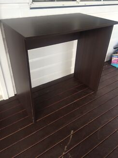 Student or home office desk Biggera Waters Gold Coast City Preview