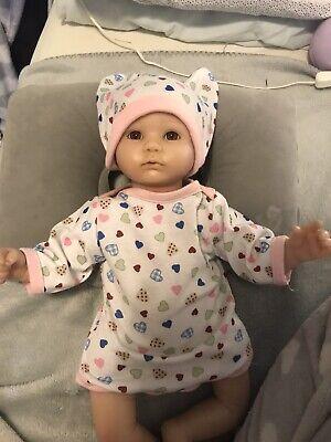 reborn dolls
