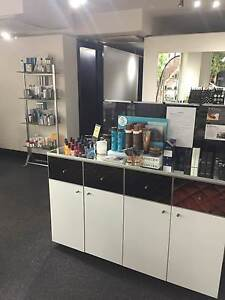 Makeup, Beauty & Tanning Salon for Sale Mount Lawley Stirling Area Preview