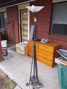 Lamp for free first to collect can have it The Entrance North Wyong Area Preview